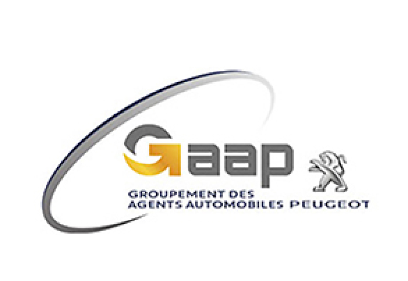 SC2A Automobile Syndicat Agents Automobiles Peugeot