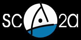 SC2A Logo